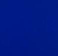 Garage cabinets option - blue