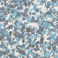 epoxy-flooring-blue