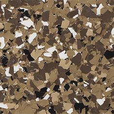 epoxy-flooring-brown