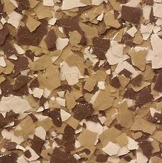 epoxy-flooring-chocolate