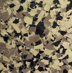 epoxy-flooring-coffee