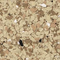epoxy-flooring-congo