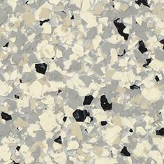epoxy-flooring-granite