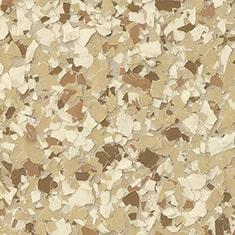 epoxy-flooring-mediumtan