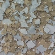 epoxy-flooring-midnightblue