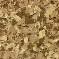 epoxy-flooring-rareearth