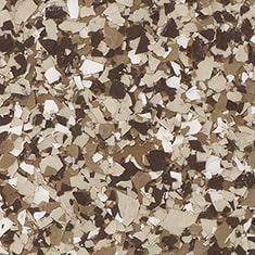 epoxy-flooring-safari