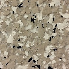 epoxy-flooring-tanbone