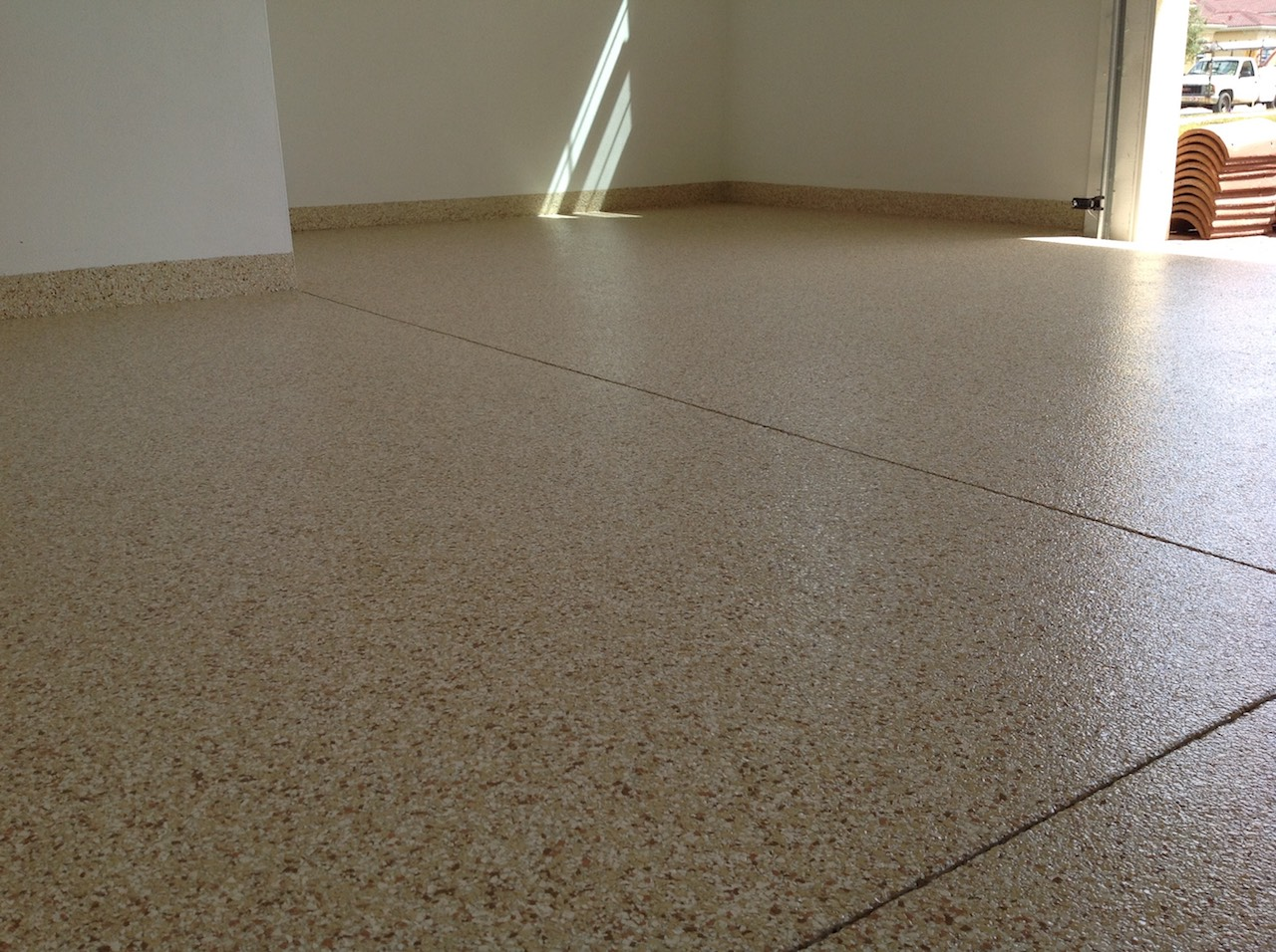 Carpet Installers Daytona Beach - Carpet Vidalondon